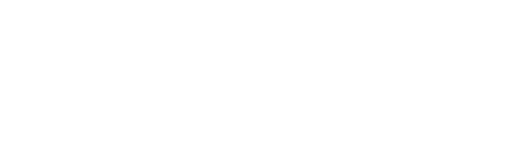 Origami Brand Logo Banner 560x180 1